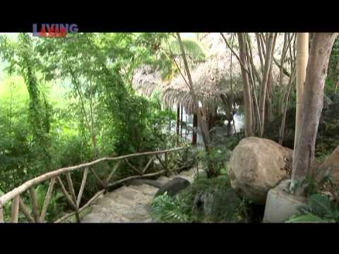 NEGROS ORIENTAL:  THE UNIVERSITY OF THE OUTDOORS | Living Asia Channel