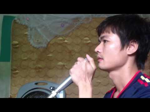 Lk Che Linh Truong Vu