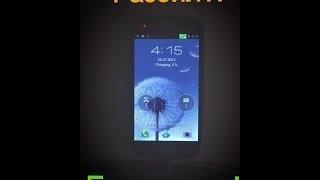 Что делать если разбил телефон.(, 2013-10-31T13:04:00.000Z)