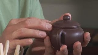 How To Choose A Good Teapot