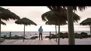 Olsi Bylyku ft Lorenc Hasrama - Opium ( Official Video)