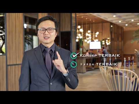 Kali ini di Vlog gw, gw mau Review China Town lagi guys. China Town ini berada di Jakarta Utara tepa.