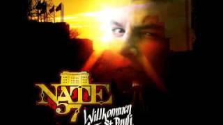 Nate57 - Beifahrerplatz - [Willkommen auf St. Pauli]