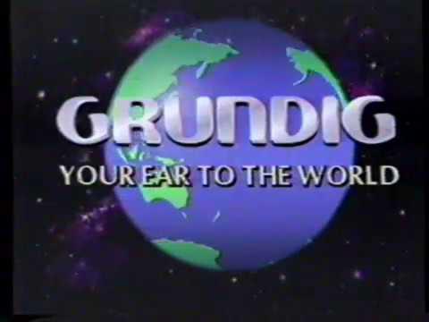 "1987-grundig-""satellit-650-and-400-radios""-tv-commercial"