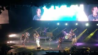 Download Casting Crowns~Until the Whole world hears (live) MP3 song and Music Video