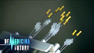 Лечение раковой опухоли радиацией