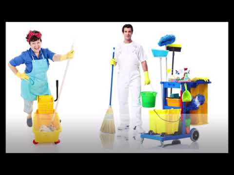 House Cleaning Service in Omaha-Lincoln NEBRASKA | LNK Cleaning Company (402) 881 3135