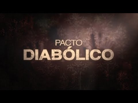 Trailer do filme Diabólica