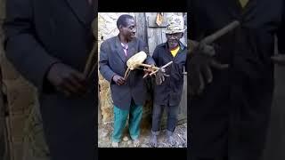 Африканские секс музыка танец