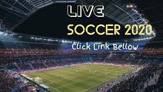 Go Ahead Eagles vs NEC Nijmegen [LIVE STREAM] @ Eerste Divisie - Soccer LIVE