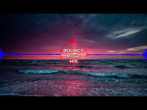 DJ SUBS - Melbourne Bounce Megamix