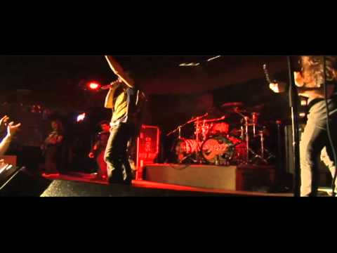 Shadows Fall (Live in Thunder Bay)