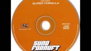 Sund Fornuft - Zig Zagga Zag Zag feat. Rent Mel