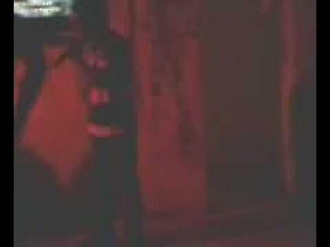 Diego Garcia- Tem alguem no seu lugar  (no karaoke).
