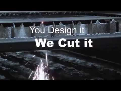 K & K Industries, Inc. Acts To Serve Laser Cutting Seattle WA Markets