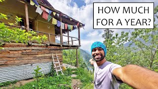 Buying 2 More Properties In Manali, Himachal — How Much They Cost?