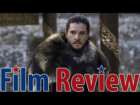 """Game of Thrones Season 7 Ep7 Pictorial Teaser for Season Finale, """"The Dragon and the Wolf"""""""
