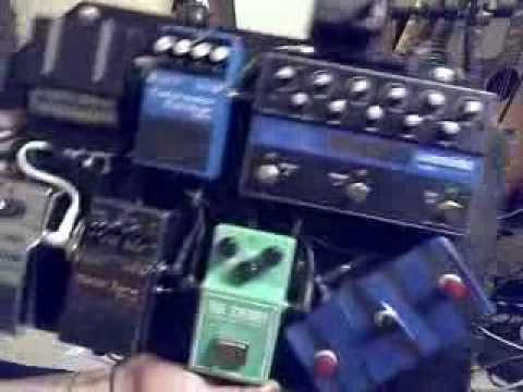 how-to-build-a-diy-cheap-pedal-board-for-guitar-effects