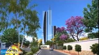 Torre Aviadores YouTube Videos