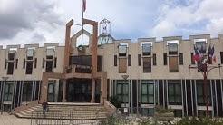 Canteleu : la municipalité inquiète de la suppression de la taxe d'habitation