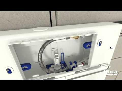 Accesorios para baños y galeria de fotos de baños from YouTube · Duration:  2 minutes 27 seconds
