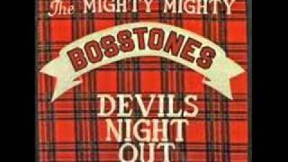 Watch Mighty Mighty Bosstones Haji video