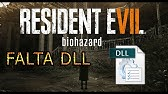 please any one know How To Fix Resident Evil 7 Biohazard - HRESULT=0