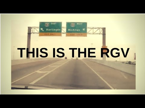 This Is The RGV