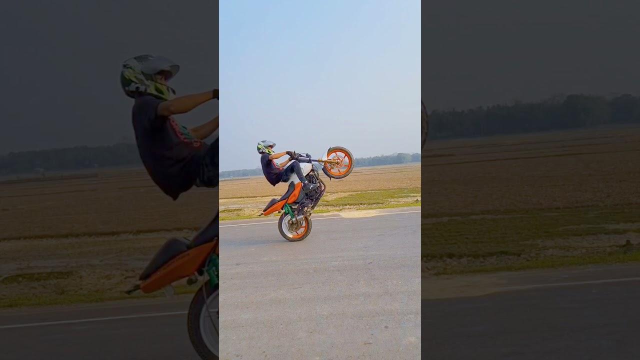 I Am A Rider #shorts