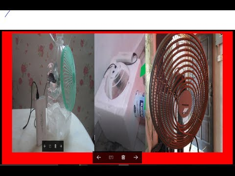 3 best ideas about Cooler air conditioner  -  D . I . Y