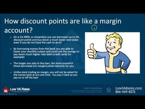 discount-points-|-866-569-8272-|-what-are-points-on-a-mortgage