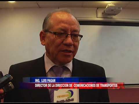 SERVICIO DE CABLE DEBE SER GRATUITO EN CUSCO, COMO OCURRE EN BRASIL, MEXICO Y COLOMBIA
