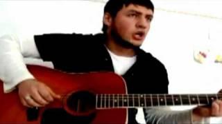Download Алихан Амхадов: ''Жизнь - стремление в Рай'' Mp3 and Videos