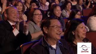 Hài tết 2020 - Câu chuyện tất niên |  Chí Tài - Hoài Linh - Hoài Tâm