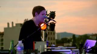 Jan Blomqvist - Give me my Time Back