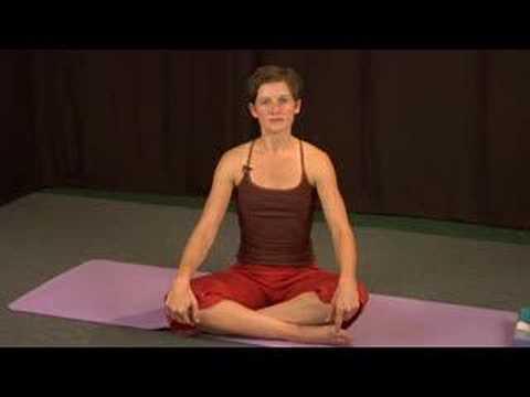yoga meditation exercises  yoga ocean breath for