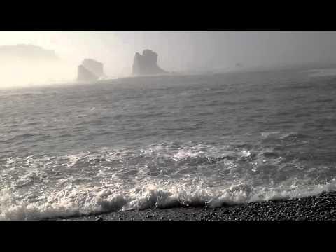 Mar Cantábrico,  Bay of Biscay, Asturias, Spain