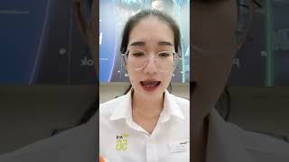 รีวิว Xiaomi Mi TV Stick