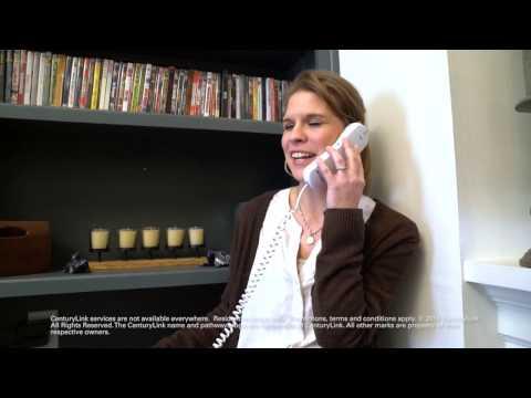 Digital Home Phone: Self Installation
