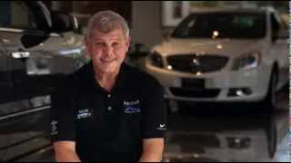 Why Choose Win Kelly Chevrolet Buick GMC as your Baltimore Car Dealer? Our Customer Care Center.