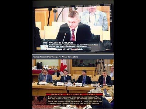 Real Estate Lawyer Ottawa www.eriksonlaw.ca / 613-692-5885  / info@eriksonlaw.ca/ Valentin Erikson