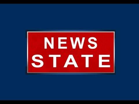 Live Hindi News from उत्तर प्रदेश उत्तराखंड only on News State UP  Uttarakhand  Uttar Pardesh LIVE TV