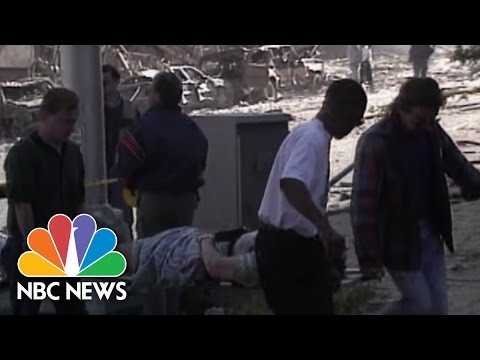 Oklahoma-City-Bombing-Flashback-NBC-News
