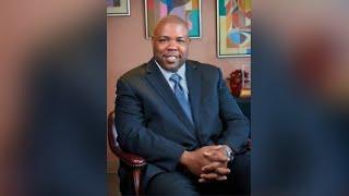 VIDEO: Bishop Alexis Thomas dies at 50