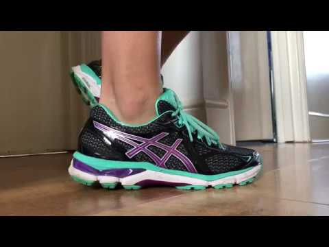 women's-asics-gel-gt-2000-3-(black/purple/emerald)