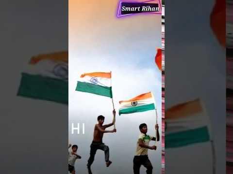 Hindustan🇮🇳 Indian Army Status Video 😍