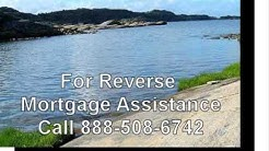 easiest reverse mortgages for seniors around me Wyoming
