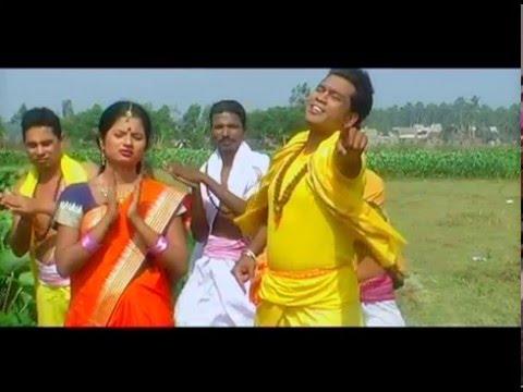 Nila Madhaba Hey/Odia Superhit Bhajan/Bhakti Song/Aradhana/Mantra/Janana