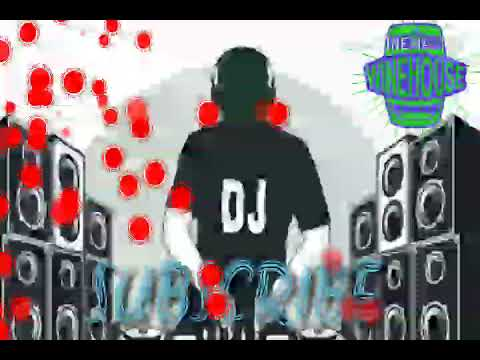 TOLA DEKHI CHUMO CHUMO LAGE RE NEW KARMA SONG DJ REMIX MIX BY CHATTIGHAR