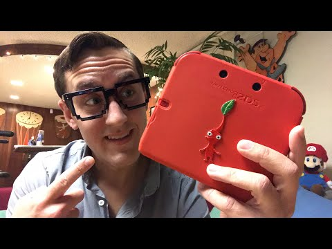 🔴 LIVE My FAVORITE Nintendo Switch/3DS Games & Ask Ray Anything Q&A!